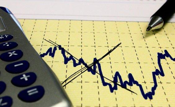 [Prévia da inflação na RMS é a maior do país]
