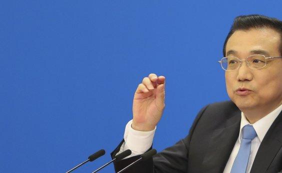 [China planeja reduzir tarifas de importação em bens de consumo a partir de 1º de julho]