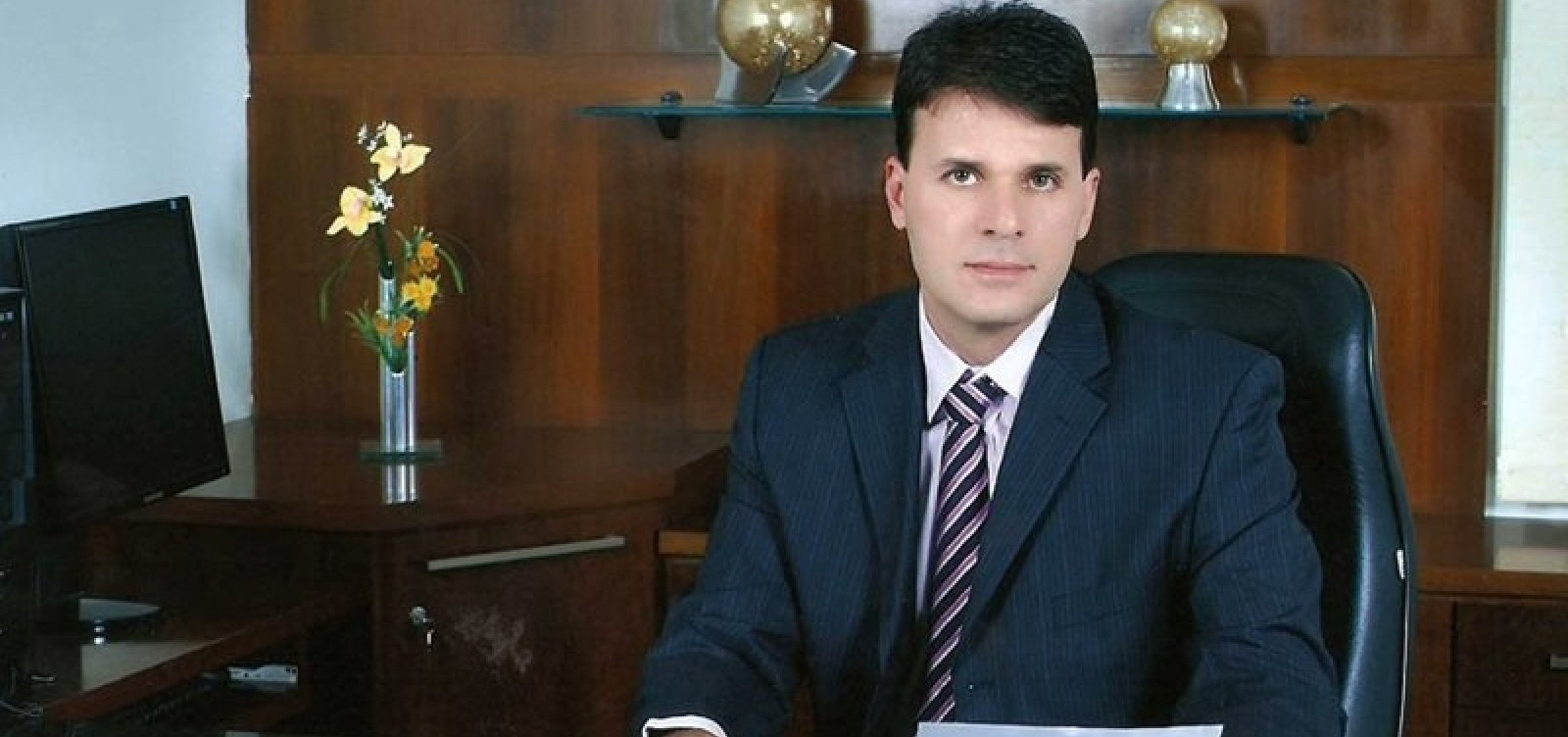 [Itaberaba: ex-prefeito é condenado a pagar R$ 50 mil por demissões]