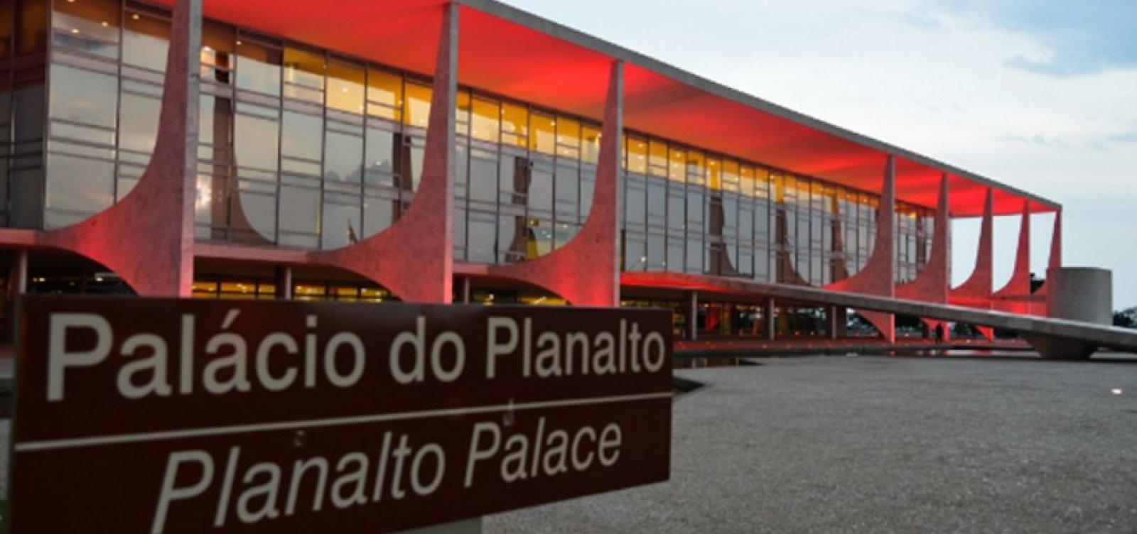 [Brasil vai ser incluído em lista negra da Organização Internacional do Trabalho]