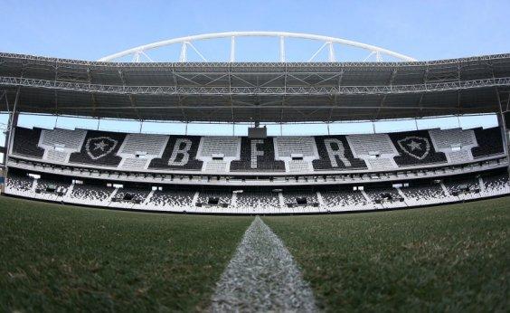 [Bahia recebe Vasco e Vitória enfrenta Botafogo neste domingo; Metrópole transmite]