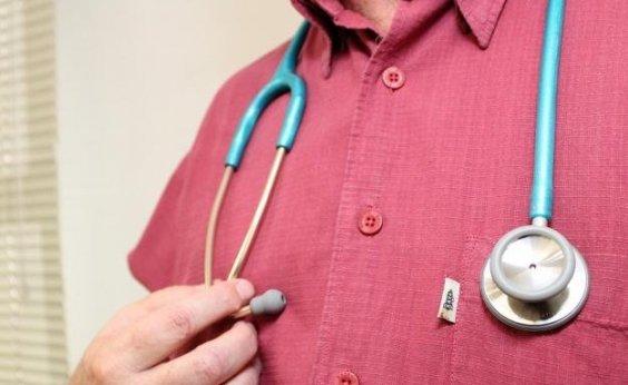 [ANS suspende comercialização de 31 planos de saúde; veja lista]