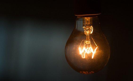 [Governo adia plano de redução de custo com subsídios na conta de luz]