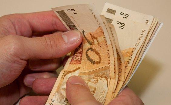 [Mais de 842 mil baianos podem receber dinheiro PIS/Pasep]