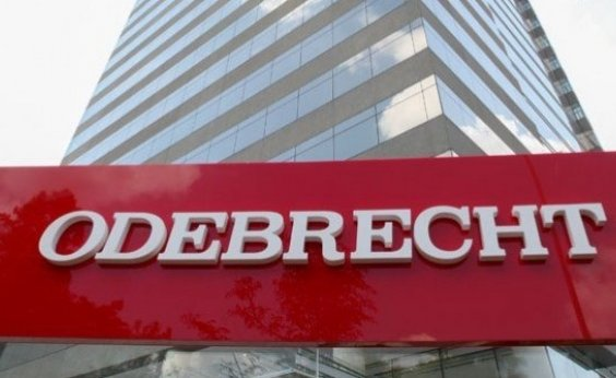 [Odebrecht negocia venda da Braskem com empresa holandesa]