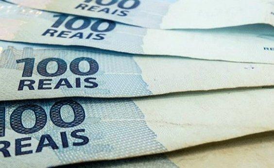 [Tesouro quitou mais de R$ 594 milhões de dívidas de estados e prefeitura]