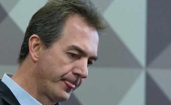 [PF indicia ex-procurador Miller e Joesley Batista por corrupção]