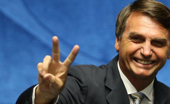 [Dificuldade de atrair eleitorado feminino faz Bolsonaro buscar mais candidatas]