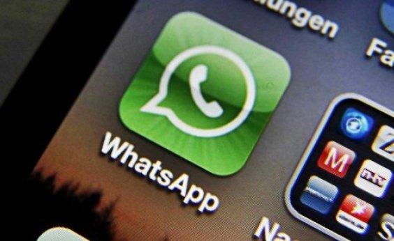 ['WhatsApp será um problema enorme para eleições', diz presidente de instituto de direito digital]