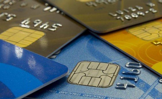 [Mais de 50 milhões de clientes da Visa são afetados por pane na Europa]