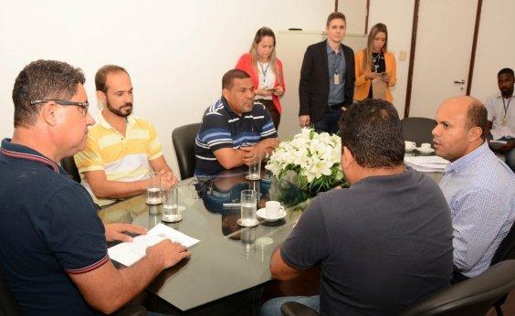 [Comissão derruba parecer contrário e aprova Plano de Mobilidade Urbana de Salvador]