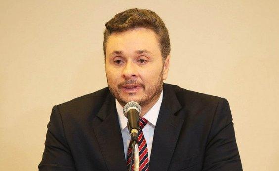 [Bahia perde R$ 260 milhões com greve dos caminhoneiros]