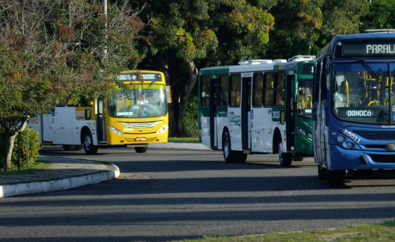[Linhas de ônibus e Elevador Lacerda terão funcionamento ampliado no São João]