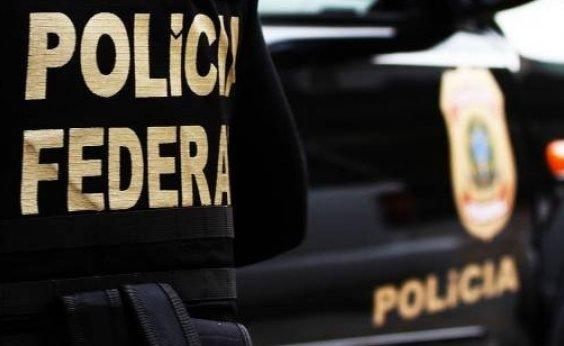 [Lava Jato: PF deflagra operação para apurar crimes contra subsidiárias da Petrobras]