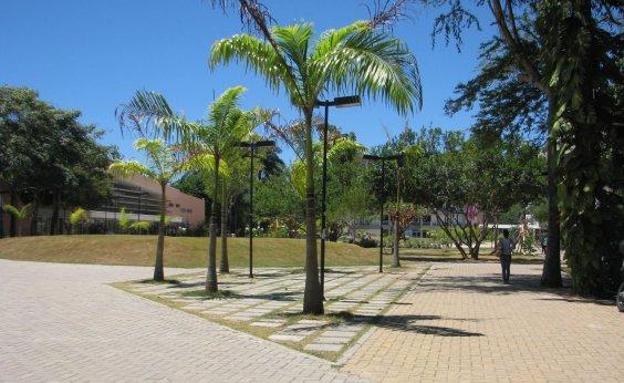 [Universidades e institutos federais baianos vão receber R$ 37,1 milhões do MEC]