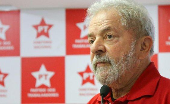 [Defesa de Lula e Bittar quer anexar a ação depoimento de interrogado sem defensor]