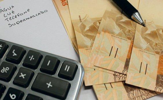 [Inflação do mês de junho em Salvador e RMS é a mais alta dos últimos 20 anos]