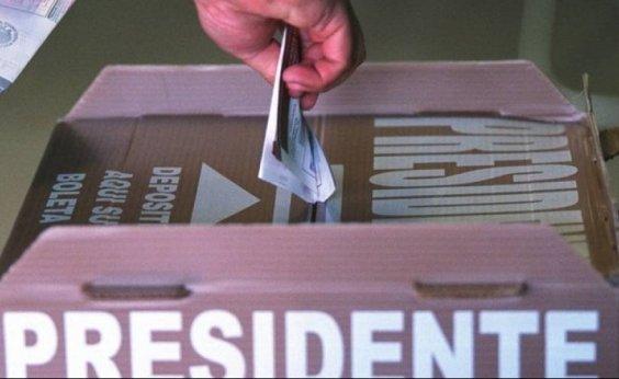 [Pelo menos 22 candidatos são assassinados antes das eleições no México]