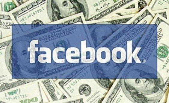 [Facebook vai permitir que administradores de grupos cobrem mensalidades dos participantes]