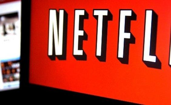 [Executivo da Netflix é demitido por uso de palavra racista]