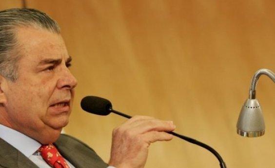 [Advogado de Lula considera decisão de Fachin 'absolutamente surpreendente']