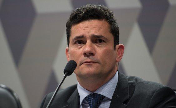 [Defesa de Lula rebate afirmação de Moro ao STF]