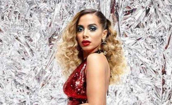 [Medina explica Anitta no Rock in Rio: 'Se ela quiser, será a nova Ivete']