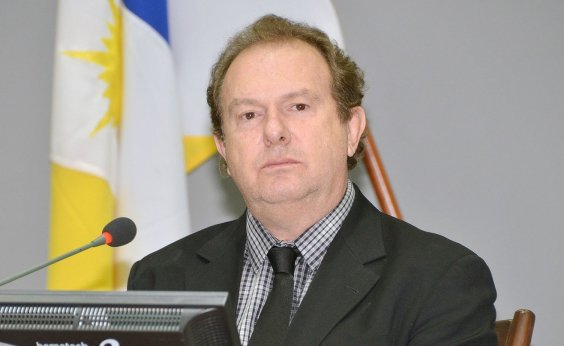 [Mauro Carlesse é eleito governador do Tocantins para o mandato-tampão]