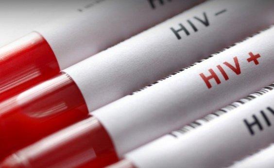 [Nova vacina contra o vírus HIV apresenta bons resultados]