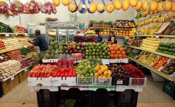[Vendas do varejo caem 0,6% em maio, diz IBGE]