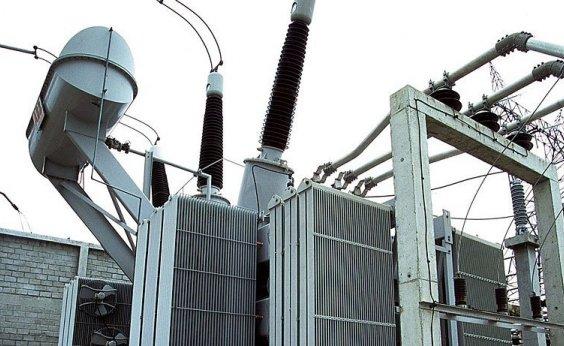 [Chineses vão investir R$ 400 milhões na construção de termoelétricas na Bahia]