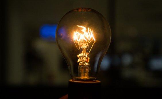 [Tarifa social de energia vai custar R$ 742 mi por ano, diz a Aneel]