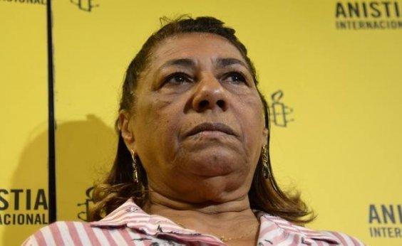 [Em vídeo, família de Marielle Franco cobra respostas para crime]