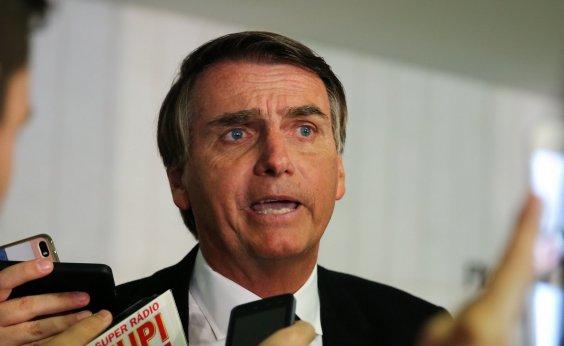 [Impasse em coligações nos estados trava negociação de Bolsonaro com PR]