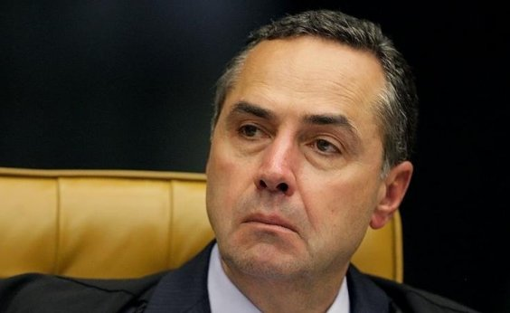 [Barroso posterga decisão sobre candidatura avulsa nas eleições 2018]
