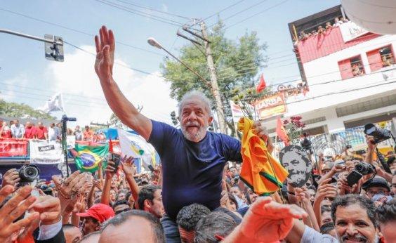 [Perícia da defesa de Lula rejeita tese de dinheiro da Odebrecht em sítio de Atibaia]