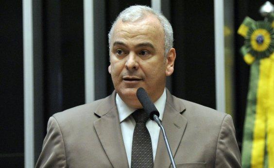 [Rachado, PSB avalia lançar candidato próprio ao Planalto]