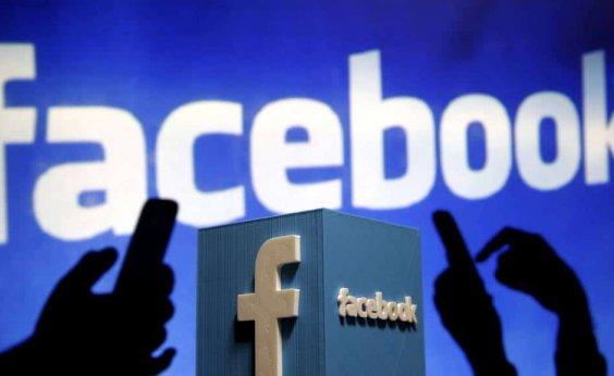 [Segurança é o tema mais discutido por usuários do Facebook em Salvador; LGBT é lanterninha]
