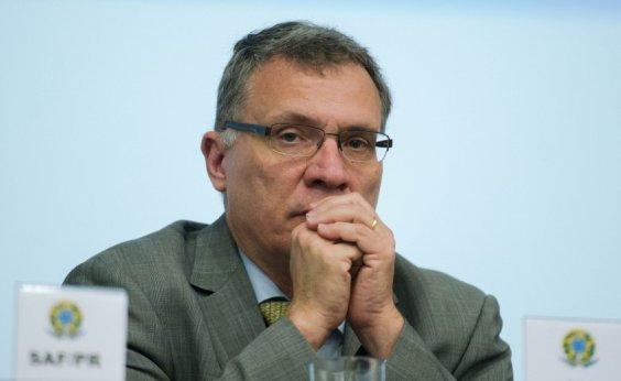 [Advogados que fazem estratégia eleitoral de Lula também travam batalha e preocupam PT]