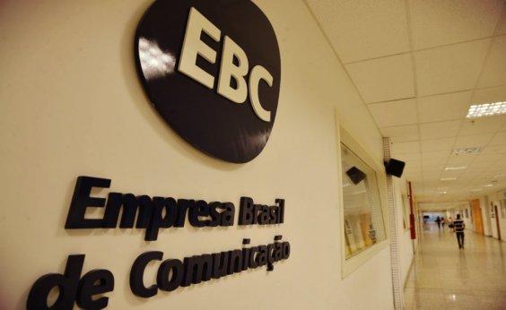 [EBC registra farra de atestados médicos de funcionários, diz coluna]
