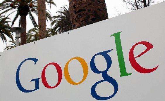 [Google recebe multa recorde de 4,3 bilhões de euros da UE]