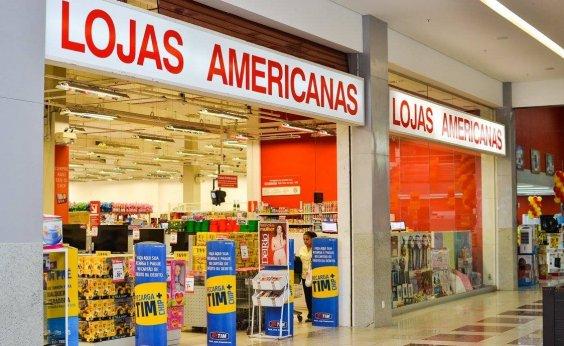 [Lojas Americanas vão indenizar mulher que foi obrigada a limpar xixi no chão de unidade]
