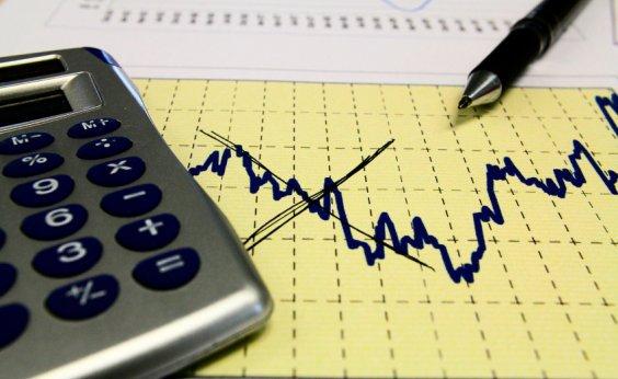 [Prévia da inflação oficial desacelera e fica em 0,64% em julho]