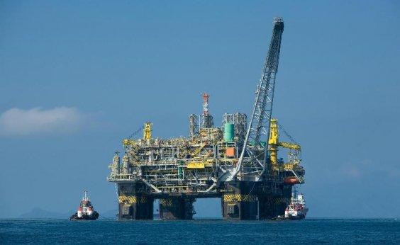 [Bahia é o 3º estado mais prejudicado pela suspensão da lei dos royalties do petróleo]