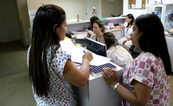 ['TPM é líder na procura por ginecologistas', diz médico; doença atinge 70% das brasileiras]
