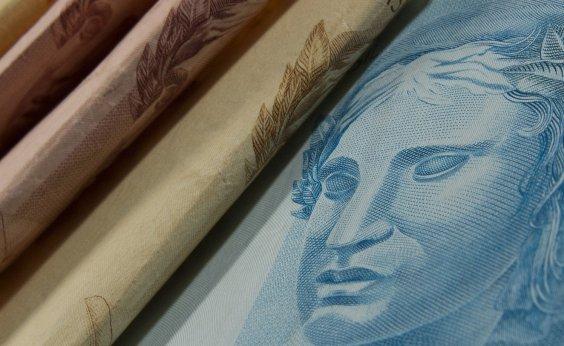 [Caixa e Banco do Brasil retomam pagamento do PIS/Pasep na quarta]