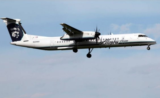 [FBI confirma que funcionário que roubou avião não tinha motivação terrorista]