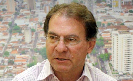 [Petista, irmão de Dias Toffoli é condenado por improbidade administrativa]