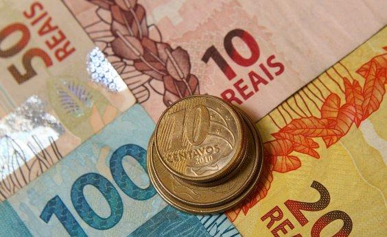 [BC aponta que economia brasileira encolheu 0,99% no segundo semestre]