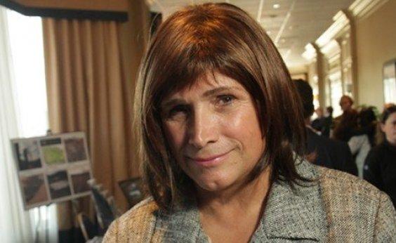 [Mulher transgênero concorrerá a cargo de governadora no EUA]